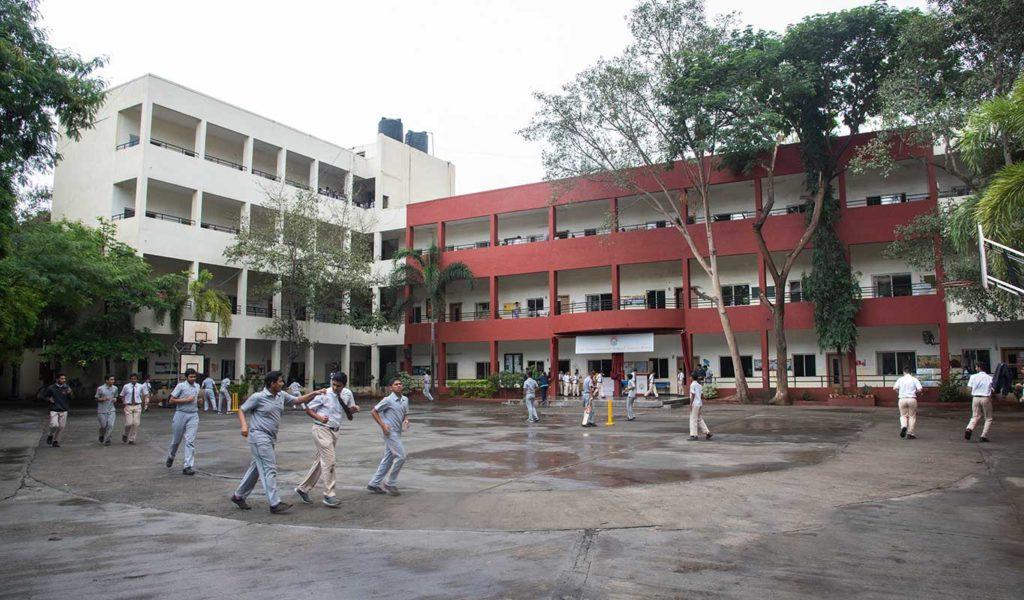 City-school-5